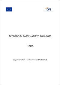 accordo-di-partenariato-2014-2020-200px