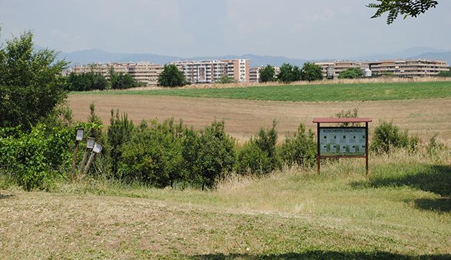 fondi-europei-roma-650px